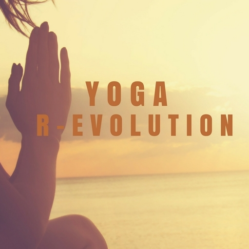 Yoga R-Evolution