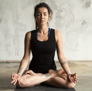 anatomy of hip openers  green lotus yoga